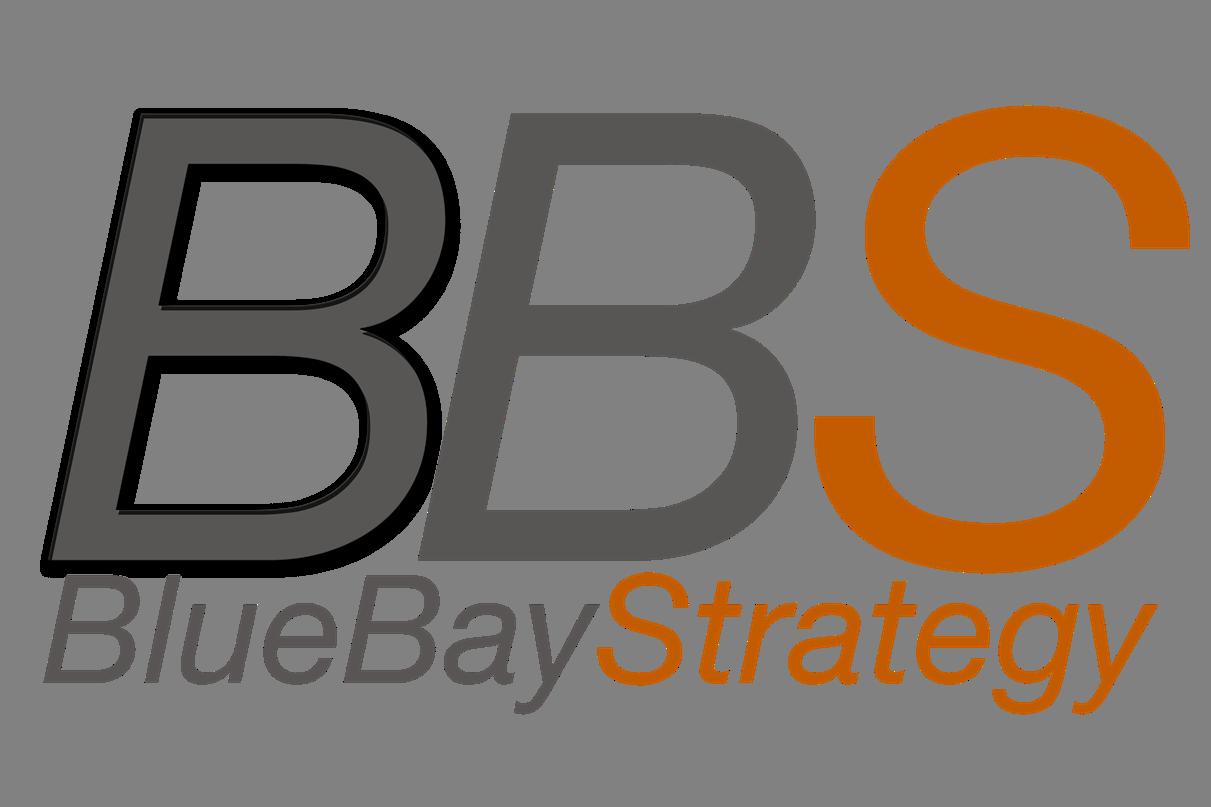 BlueBayStrategy